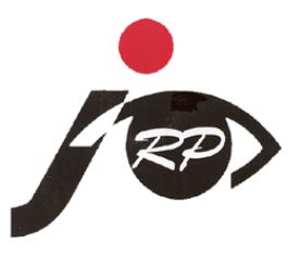 JRPSロゴ